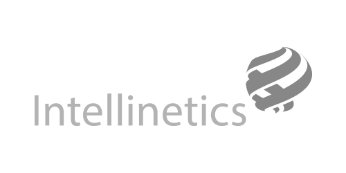 intellinetics